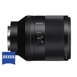 Sony FE 50mm F.1.4 ZA Zeiss Fixe