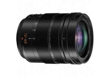 Location Objectif Panasonic Lumix 12-60mm F2.8-4.0 ASPH Power Leica OIS