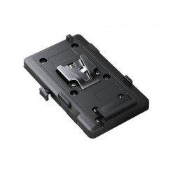 Plateau batterie URSA Vlock / V-Mount Batterie V-mount / V-lock