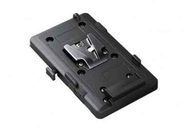 BLACKMAGIC DESIGN plateau batterie URSA VLock