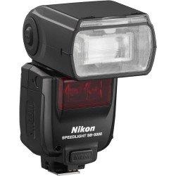 Flash Nikon SB-5000 Flash Nikon