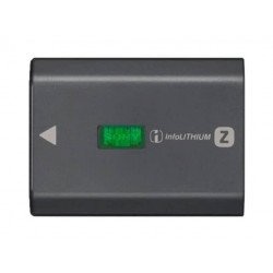 Batterie Sony NP-FZ100 (FX3 / A7 / A7R / A7S)