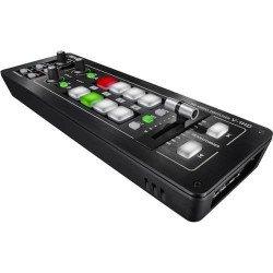 Switcher vidéo Roland V-1HD Mélangeur et Régie Vidéo