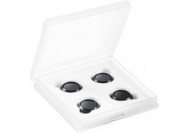 kit filtre pour DJI Mavic Pro - Walimex Pro Accessoires & Filtres