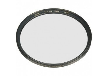 Filtre UV 67 mm XS-PRO MRC-NANO (010M) - B+W