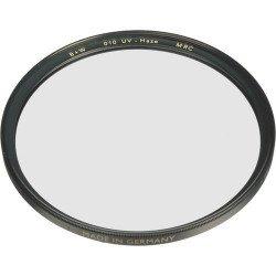 Filtre UV 72 mm XS-PRO MRC-NANO (010M) - B+W ACCESSOIRES