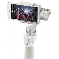 DJI Osmo Mobile 2 - stabilisateur pour smartphone Produits d'occasion