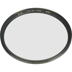 Filtre UV 62 mm XS-PRO MRC-NANO (010M) - B+W