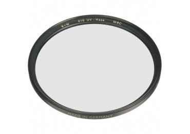 Filtre UV 62 mm XS-PRO MRC-NANO (010M) - B+W Filtres Uv