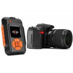 lOCATION Déclencheur MIOPS NP pour reflex Canon