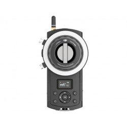 DJI télécommande Focus pour Osmo X5 et Drone Inspire