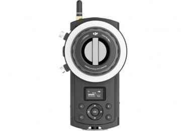 DJI télécommande Focus pour Osmo X5 et Drone Inspire Accessoire Osmo
