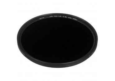 Filtre 82mm ND 1.8-64X MRC F-PRO (106M) - B+W
