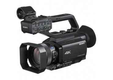 Location Caméscope Sony HXR-NX80/C Pro