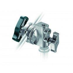Rotule grip 2 1/2'' - Avenger D200 Pied Studio