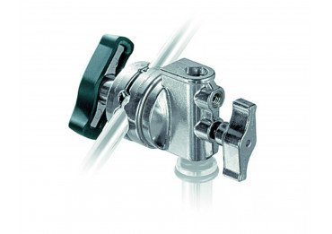 Rotule grip 2 1/2'' - Avenger D200