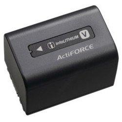 Batterie Sony NP FV70