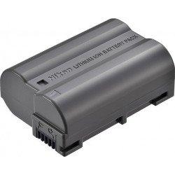 Batterie Nikon EN-EL15a Batterie Nikon