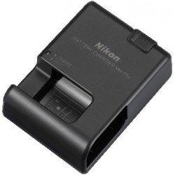 NIKON Chargeur Accus MH-25a (EN-EL15 & EN-EL15A) Batterie Nikon