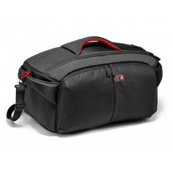 Sac Manfrotto Pro Light CC-195N PL Bagagerie