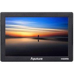 Moniteur vidéo Aputure VS-5 FineHD - Ecran vidéo Ecran vidéo