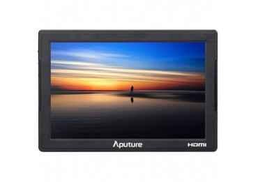 Moniteur vidéo Aputure VS-5 FineHD - Ecran vidéo