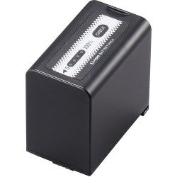 Batterie Panasonic AG-VBR89G / 8850mAh - EVA1 Batterie Panasonic