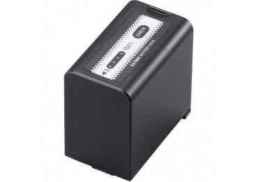 Batterie Panasonic AG-VBR89G / 8850mAh - AG-DVX200/AG-UX90/180/EVA1 Batterie Panasonic
