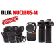 TILTA NUCLEUS-M Follow Focus HF sans fil