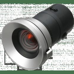 Objectif Ultra Courte Distance ELPLR03 - Pour Vidéoprojecteur Epson EB-G Vidéoprojecteur