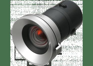 Objectif Ultra Courte Distance ELPLR03 - Pour Vidéoprojecteur Epson EB-G