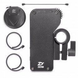 ZHIYUN Servo Follow Focus pour Crane 2 Stabilisateur Motorisé