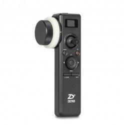Télécommande Follow Focus - Zhiyun Crane 2