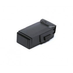 Batterie intelligente pour DJI Mavic Air Batterie Dji