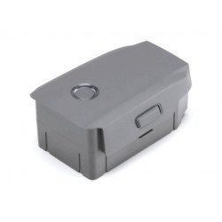 DJI Batterie de vol Intelligente pour Mavic 2 Batterie Dji