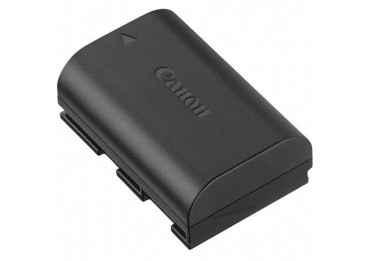 Batterie LP-E6N Batterie Canon