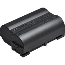 Batterie Nikon EN-EL15b Batterie Nikon