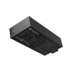 INSTA360 batterie supplémentaire pour INSTA360 Pro Batterie Gopro & Insta
