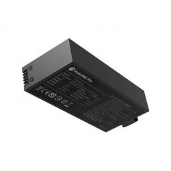 INSTA360 batterie supplémentaire pour INSTA360 Pro