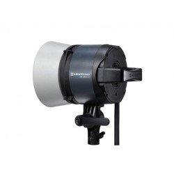Elinchrom ELB 1200 Hi-Sync Head
