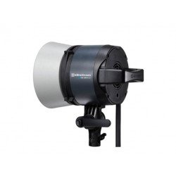 Elinchrom ELB 1200 Hi-Sync Head Flash Studio