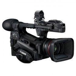 CAMERA CANON XF705 Caméra Vidéo