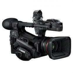 Canon XF705 - Caméra Vidéo 4K DEVIS