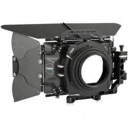 """Mattebox Tilta Pro MB-T06 6x6"""" Accessoires Caméra"""
