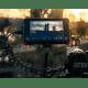 Atomos Ninja flame moniteur/enregistreur Enregistreur Vidéo