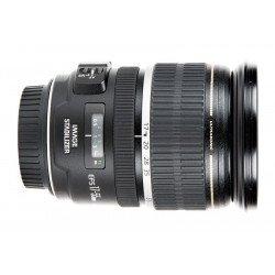 Canon EF-S 17-55mm 2.8 IS USM - Phoxlox