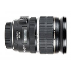 Canon EF-S 17-55 mm f/2,8 IS USM Grand Angle