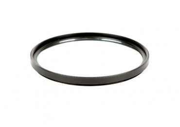 Filtre UV Haze 010 MRC 105 mm (010M) - B+W FILTRE PHOTO