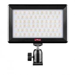 Minette Metz Torche L1000 BC X BiColor LED - Sur Batterie Eclairage vidéo