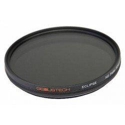 Filtre Vari-ND Eclipse 62 mm - Genus 62mm Filtres ND
